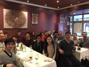 2017 Christmas lunch_3