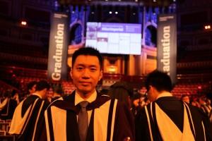 YW CH Graduation_5