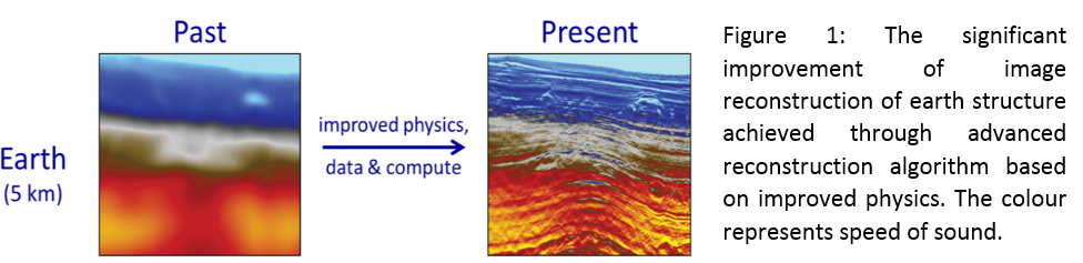 PhD_Opportunity_Photoacoustics_and_Ultrasound_Computed_Tomography